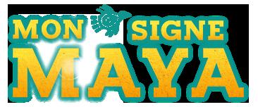 Calendrier Maya Signe.Mon Signe Maya Decouvrez Quel Est Votre Signe Astrologique